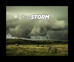 Watch into the storm 2014 full movie online free streaming hd